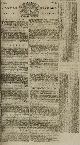 Leydse Courant 1802-03-26