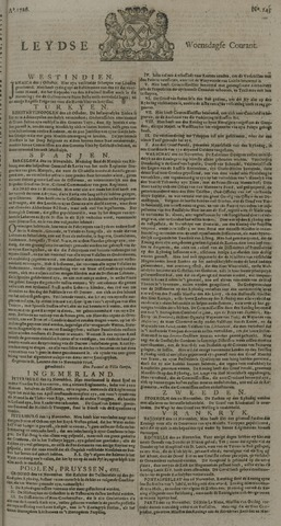 Leydse Courant 1726-12-04