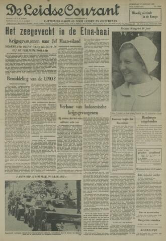 Leidse Courant 1962-01-17