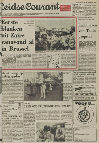 Leidse Courant 1978-05-20