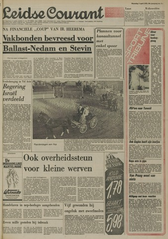Leidse Courant 1978-04-03