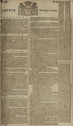 Leydse Courant 1766-06-02