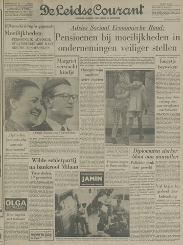 Leidse Courant 1967-09-26