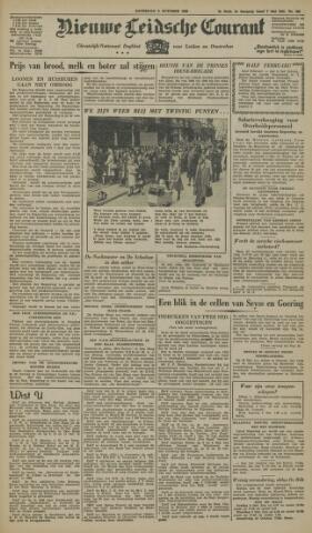 Nieuwe Leidsche Courant 1946-10-05