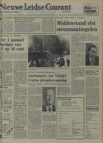 Nieuwe Leidsche Courant 1974-08-20