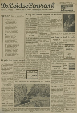 Leidse Courant 1955-12-24