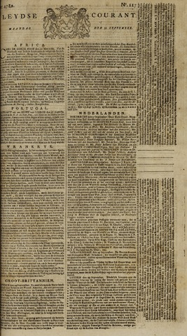 Leydse Courant 1782-09-30