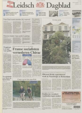 Leidsch Dagblad 1997-06-02