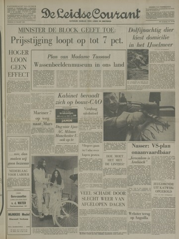 Leidse Courant 1969-03-28
