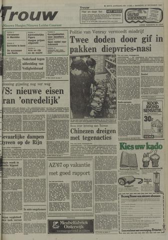 Nieuwe Leidsche Courant 1980-12-22