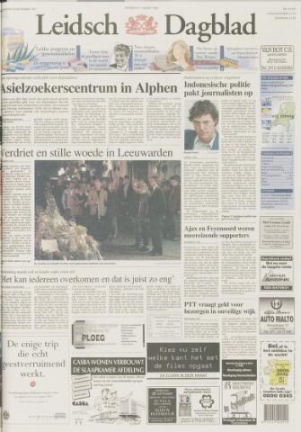 Leidsch Dagblad 1997-09-20