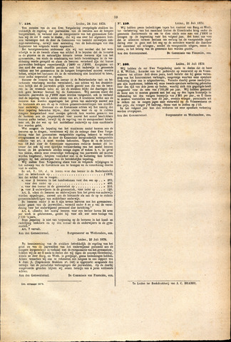 Handelingen van de Raad 1879-06-24