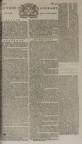 Leydse Courant 1790-09-17
