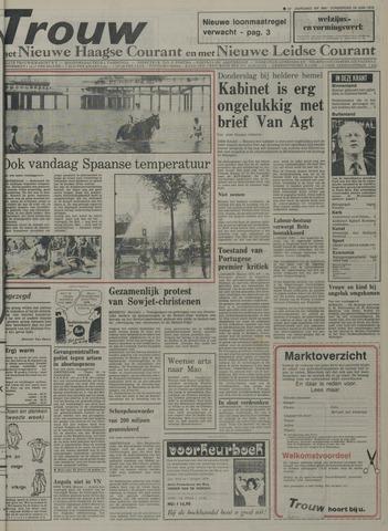 Nieuwe Leidsche Courant 1976-06-24