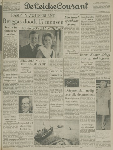 Leidse Courant 1966-02-16