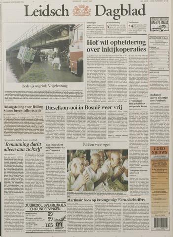 Leidsch Dagblad 1994-12-05