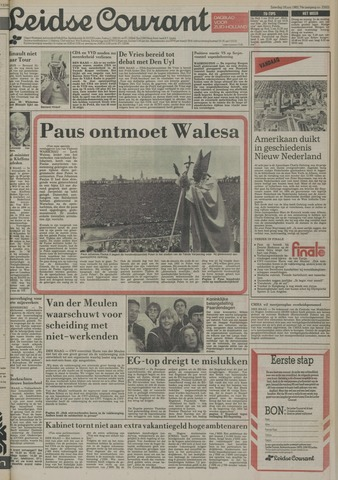 Leidse Courant 1983-06-18