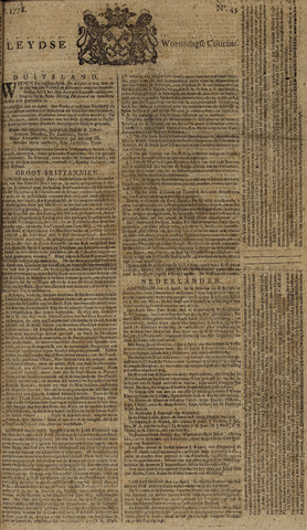 Leydse Courant 1778-04-15