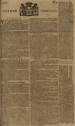 Leydse Courant 1778-06-05