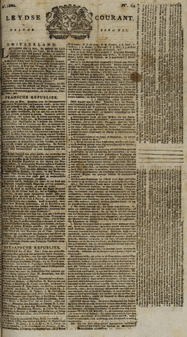 Leydse Courant 1802-05-28