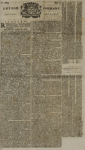Leydse Courant 1803-06-29