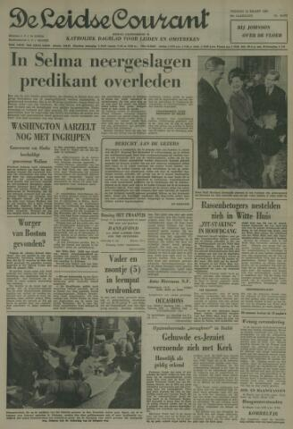 Leidse Courant 1965-03-12