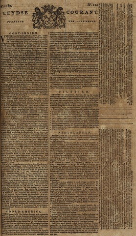 Leydse Courant 1780-09-13