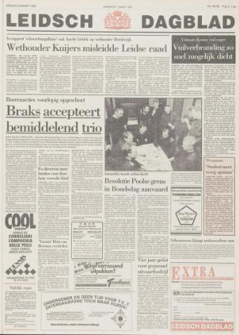 Leidsch Dagblad 1990-03-09
