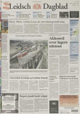 Leidsch Dagblad 1997-12-11