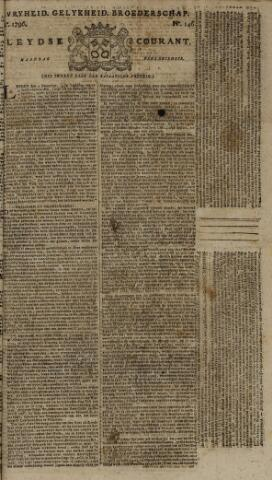 Leydse Courant 1796-12-05