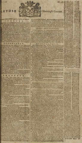 Leydse Courant 1771-05-13