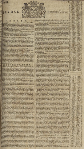 Leydse Courant 1759-06-20
