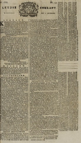 Leydse Courant 1803-12-21
