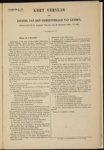 Handelingen van de Raad 1855-12-08
