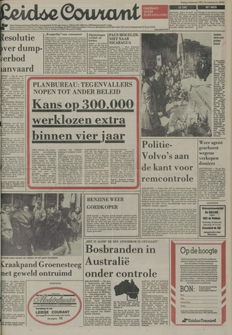 Leidse Courant 1983-02-18
