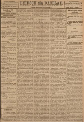 Leidsch Dagblad 1923-06-05