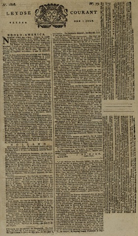 Leydse Courant 1808-07-01