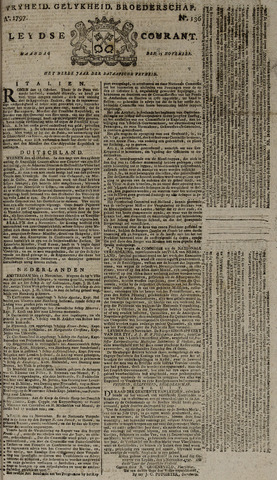 Leydse Courant 1797-11-13