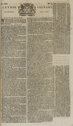 Leydse Courant 1790-05-26
