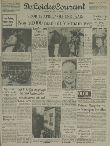 Leidse Courant 1969-12-16