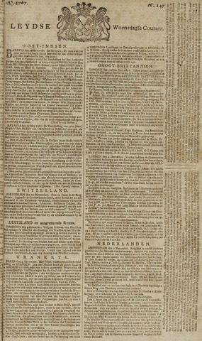 Leydse Courant 1767-12-09