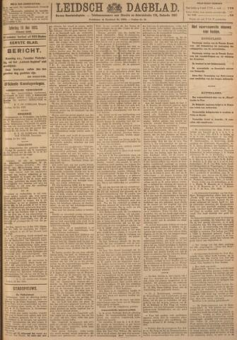 Leidsch Dagblad 1923-05-19