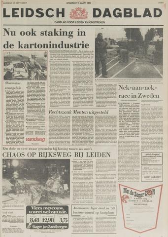 Leidsch Dagblad 1979-09-17