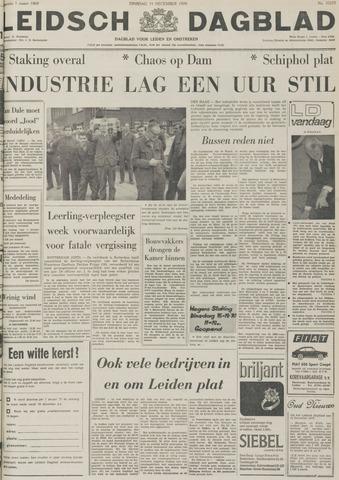 Leidsch Dagblad 1970-12-15