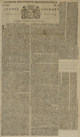 Leydse Courant 1797-04-07