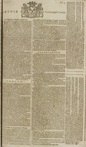 Leydse Courant 1773-05-12