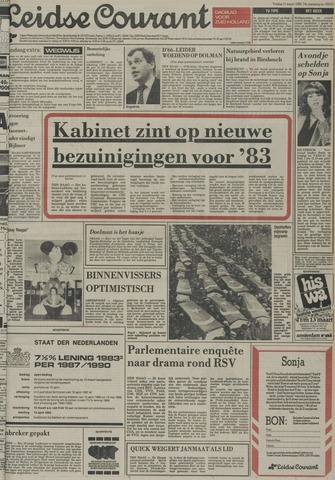 Leidse Courant 1983-03-11