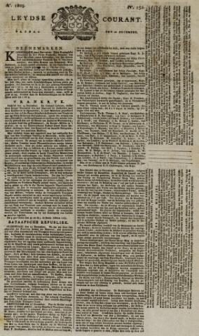 Leydse Courant 1805-12-20