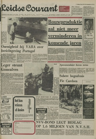 Leidse Courant 1975-07-25