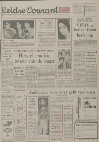 Leidse Courant 1973-01-05